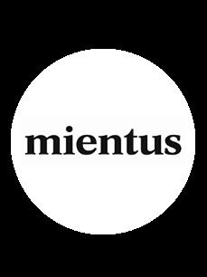 Mientus, Berlin