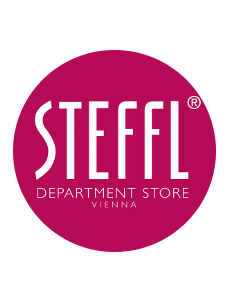 Steffl Department Store, Wien