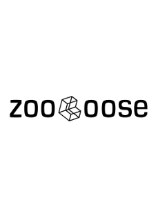 Zooloose, Zürich